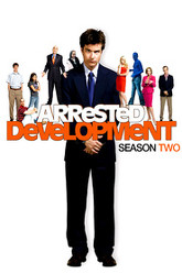 Arrested Development: Season 2 Trailer