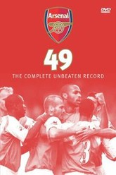 Arsenal 49 - The Complete Unbeaten Record Trailer