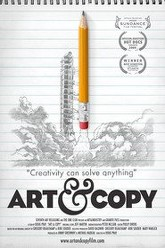 Art & Copy Trailer