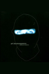 Art Inconsequence Trailer
