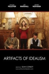 Artifacts of Idealism Trailer