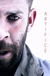 Artifice Trailer