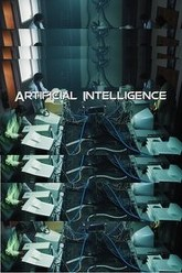 Artificial Intelligence Trailer