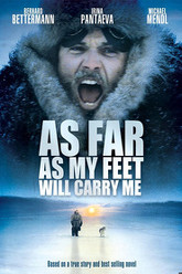 As Far As My Feet Will Carry Me Trailer