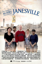 As Goes Janesville Trailer