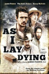 As I Lay Dying Trailer