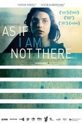 As If I Am Not There Trailer