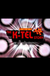 As Seen on TV: The K-Tel Story Trailer