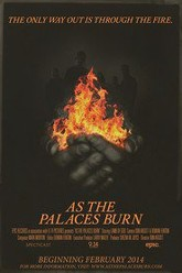 As the Palaces Burn Trailer