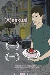 (A)Sexual Trailer