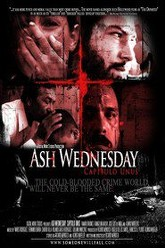 Ash Wednesday Trailer