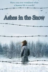 Ashes in the Snow Trailer