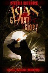 Asian Ghost Story Trailer