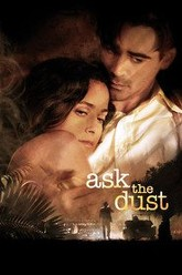Ask the Dust Trailer