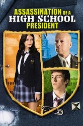 Assassination of a High School President Trailer