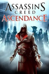 Assassin's Creed: Ascendance Trailer
