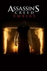 Assassin's Creed: Embers Trailer