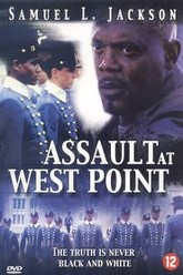 Assault at West Point: The Court-Martial of Johnson Whittaker Trailer