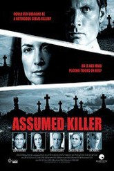 Assumed Killer Trailer