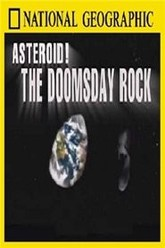 Asteroid! Doomsday Rock Trailer