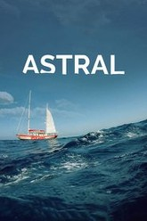Astral Trailer