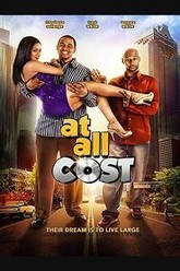 At All Cost Trailer