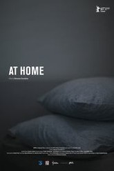 At Home Trailer