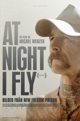 At Night I Fly Trailer