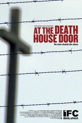 At the Death House Door Trailer