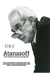 Atanasoff: The Father of the Computer Trailer