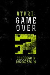 Atari: Game Over Trailer