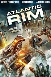Atlantic Rim Trailer