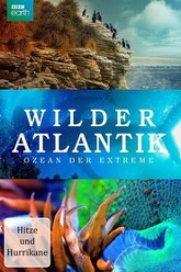 Atlantic: The Wildest Ocean on Earth - Mountains of the Deep Trailer
