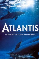 Atlantis Trailer