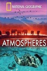 Atmospheres: Earth, Air & Water Trailer