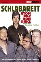 Atompilz von Links Trailer