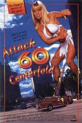 Attack of the 60 Foot Centerfold Trailer