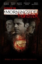 Attack of the Morningside Monster Trailer
