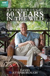 Attenborough: 60 Years in the Wild Trailer