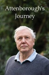 Attenborough's Journey Trailer