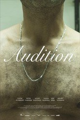 Audition Trailer