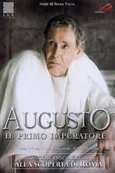 Augustus: The First Emperor Trailer