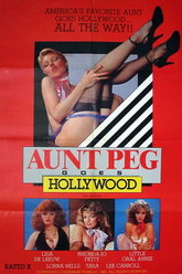 Aunt Peg Goes to Hollywood Trailer
