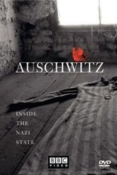 Auschwitz: The Nazis and the 'Final Solution' Trailer