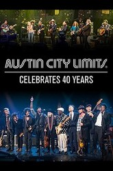 Austin City Limits Celebrates 40 Years Trailer