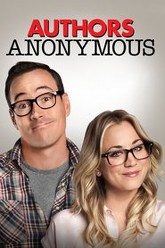 Authors Anonymous Trailer