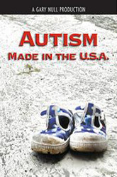 Autism: Made in the U.S.A. Trailer