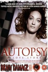 Autopsy: A Love Story Trailer