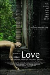 Autopsy of Love Trailer