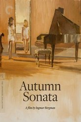 Autumn Sonata Trailer